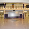 DAVID WHITNEY COMPLEX (gymnasium)<br />  <br /> Alcorn State University <br /> Lorman, MS