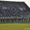 "HALF TIME (ASU's band - ""Sounds of Dynomite"")<br /> <br />  Alcorn State University and Mississippi Valley State University<br />  Lorman, MS"