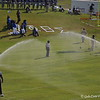 The sprinklers are still on..........<br />  <br /> Alcorn State University and Mississippi Valley State University<br />  Lorman, MS