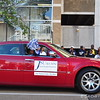 October 20, 2012<br /> <br /> MISSISSIPPI GULF COAST ALUMNI CHAPTER OF JSU<br /> Jackson State University's Homecoming Parade - 2012