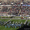 "JSU's ""SONIC BOOM OF THE SOUTH MARCHING BAND"" <br /> (half-time)<br />  <br /> Official website here: <a href=""http://sonicboomofthesouth.com/"">http://sonicboomofthesouth.com/</a><br />  <br /> Jackson State University's Homecoming Game - 2012"
