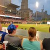 "May 27, 2017 (Memorial Weekend)<br /> <br />  ""MEMPHIS REDBIRDS VS IOWA CUBS""<br />  AutoZone Park<br />  200 Union Avenue<br />  Memphis, TN<br /> <br />  Official Website: <br /> <br /> <a href=""http://www.milb.com/index.jsp?sid=t235"">http://www.milb.com/index.jsp?sid=t235</a>"