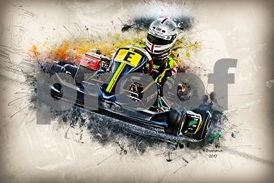 Motor Karts