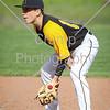 AHS Frosh Baseball vs Heritage-1827