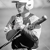 AHS Frosh Baseball vs Heritage-1984-2