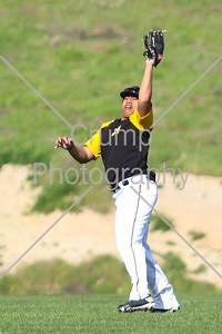 AHS Frosh Baseball vs Heritage-1779