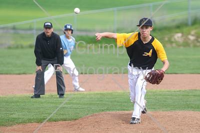 AHS Frosh Baseball vs Heritage-1809