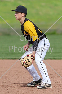 AHS Frosh Baseball vs Heritage-1828