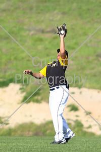 AHS Frosh Baseball vs Heritage-1778