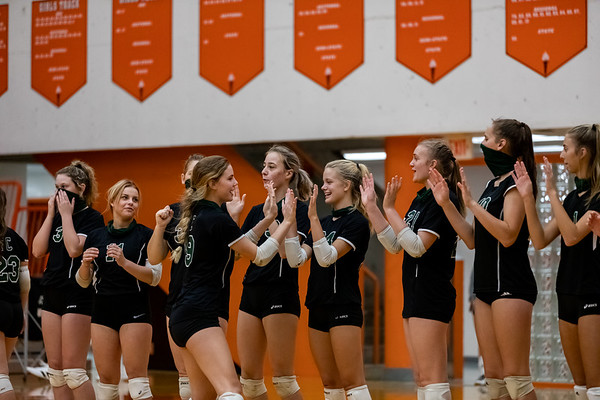The East Olympians defeat Floyd Central Highlanders 3-1. Photo by Tony Vasquez for Indy Sports Daily.