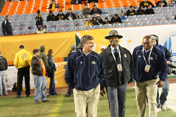 2010 Orange Bowl (unprocessed)
