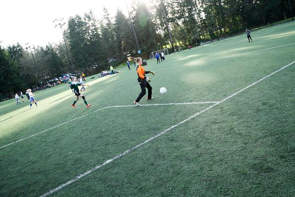 Lake Hills Extreme Soccer 1 25 15-3957