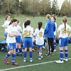 Lake Hills Extreme Soccer 1 25 15-3977