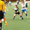 Lake Hills Extreme Soccer 1 25 15-2389