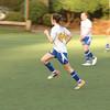Lake Hills Extreme Soccer 1 25 15-2314