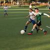 Lake Hills Extreme Soccer 1 25 15-2035