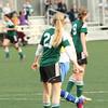 Lake Hills Extreme Soccer 1 25 15-2669