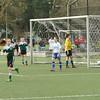 Lake Hills Extreme Soccer 1 25 15-2567