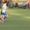 Lake Hills Extreme Soccer 1 25 15-2320