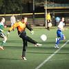 Lake Hills Extreme Soccer 1 25 15-1795