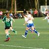 Lake Hills Extreme Soccer 1 25 15-2678