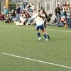 Lake Hills Extreme Soccer 1 25 15-2479