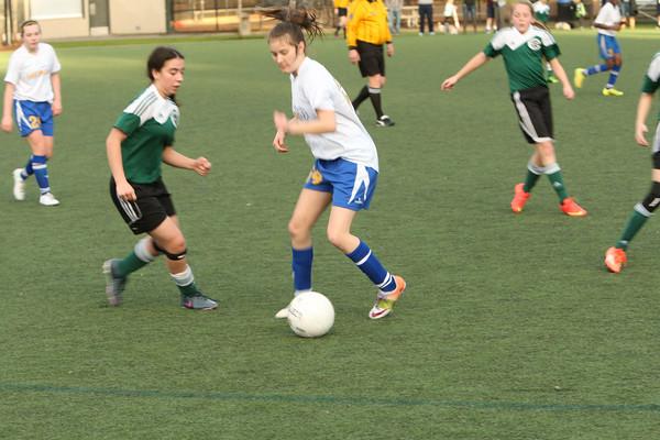Lake Hills Extreme Soccer 1 25 15-2337