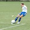 Lake Hills Extreme Soccer 1 25 15-2621