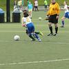 Lake Hills Extreme Soccer 1 25 15-2547