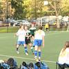 Lake Hills Extreme Soccer 1 25 15-2355