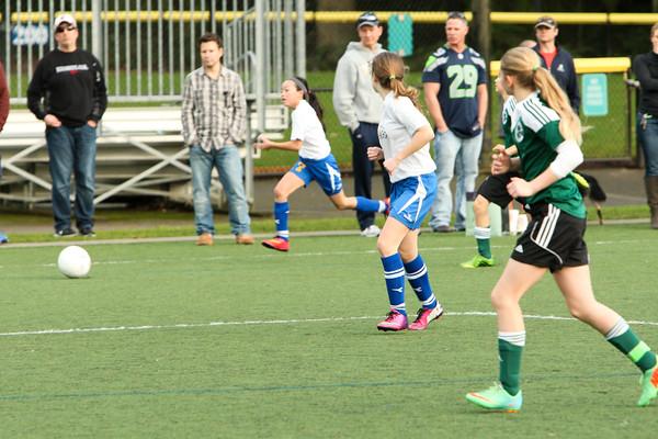 Lake Hills Extreme Soccer 1 25 15-2606