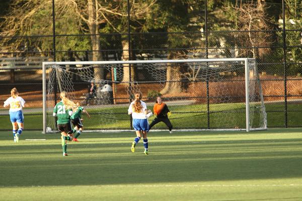 Lake Hills Extreme Soccer 1 25 15-2112