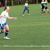 Lake Hills Extreme Soccer 1 25 15-2642