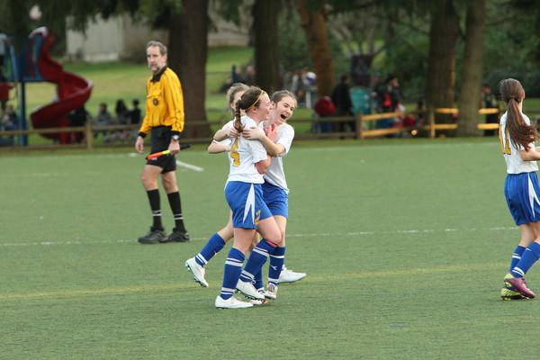Lake Hills Extreme Soccer 1 25 15-2713
