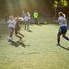 Lake Hills Extreme Soccer 1 25 15-1896