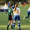 Lake Hills Extreme Soccer 1 25 15-2068