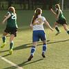 Lake Hills Extreme Soccer 1 25 15-2183