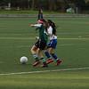 Lake Hills Extreme Soccer 1 25 15-2057