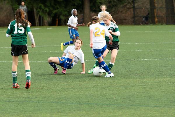 Lake Hills Extreme Soccer 1 25 15-2662
