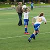 Lake Hills Extreme Soccer 1 25 15-2037