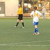 Lake Hills Extreme Soccer 1 25 15-2327