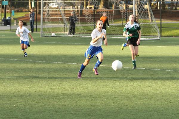 Lake Hills Extreme Soccer 1 25 15-2164