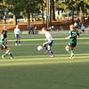 Lake Hills Extreme Soccer 1 25 15-2098