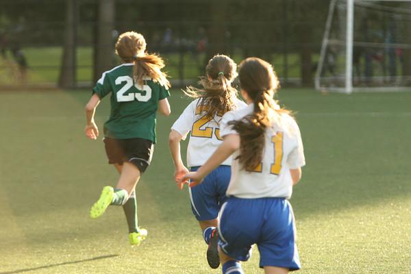 Lake Hills Extreme Soccer 1 25 15-2187