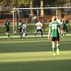 Lake Hills Extreme Soccer 1 25 15-2121