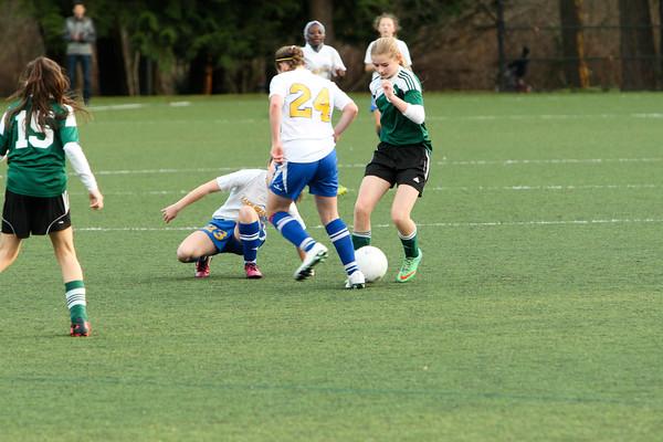 Lake Hills Extreme Soccer 1 25 15-2664