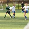 Lake Hills Extreme Soccer 1 25 15-2223