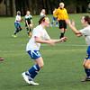 Lake Hills Extreme Soccer 1 25 15-2646