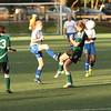 Lake Hills Extreme Soccer 1 25 15-2041
