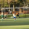 Lake Hills Extreme Soccer 1 25 15-2110